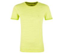 T-Shirt limone