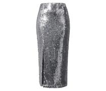 Rock 'Susan' silber
