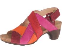 Sandalette 'Traudi'