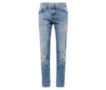 Jeans 'Tubx' blue denim