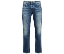 Comfort Fit Jeans 'mike BL 780 50Sps'