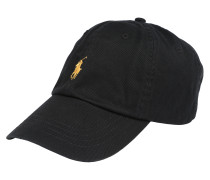 Cap 'cls Sprt Cap-Hat'