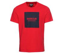 T-Shirt 'Block Tee'