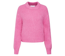 Pullover 'Abby' pink