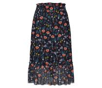 Rock 'SL Ariane Skirt'