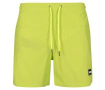 Shorts kiwi