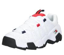 Sneaker 'heritage Chunky' weiß