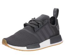 Sneaker 'nmd_R1' anthrazit / weiß