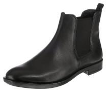 Chelsea Boots 'Shape' schwarz