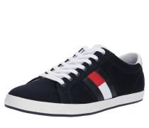 Sneaker 'essential Flag Detail Sneaker'