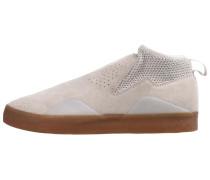 '3St.002' Sneaker creme