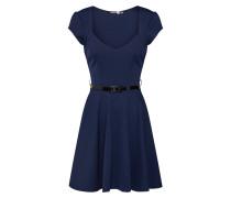 Kleid 'Lara' dunkelblau