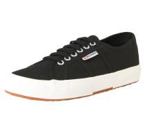 Sneaker '2750 Cotu Classic' schwarz