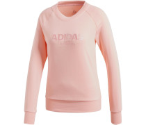 Sweatshirt 'essential Allcap'