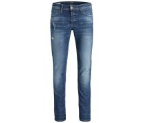 Jeans 'Glenn Original Jos 312'