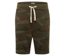 Hose 'jjebasic Sweat Shorts Sts'