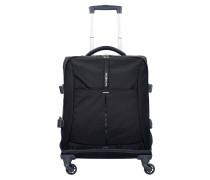 4Mation Spinner 4-Rollen Reisetasche 55 cm