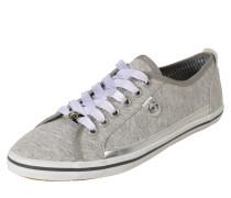 Sneaker 'Classy' grau