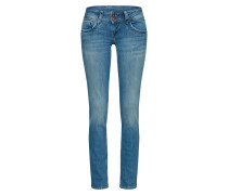 Jeans 'gen' blue denim