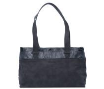 'Khema' Handtasche 32 cm schwarz