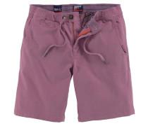Shorts eosin