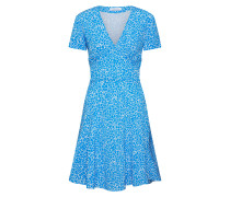 Kleider 'Cindy s dress aop 10056'
