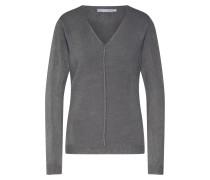 Pullover 'malea' khaki