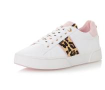 Sneaker 'elsie'