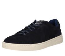 Sneaker 'Brilliant Low lace shoes'