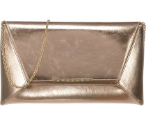 Clutch bronze
