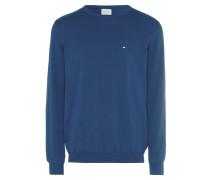 Pullover '34156' indigo
