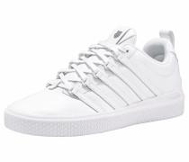 Sneaker 'Donavan' weiß