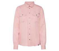 Bluse 'xenia' rosa