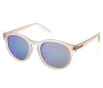 Sonnenbrille 'Hey Macarena' rosa