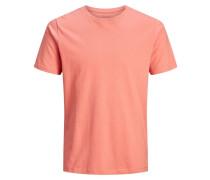 T-Shirt lachs