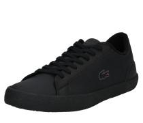Sneaker 'lerond 319 6 Cma' schwarz