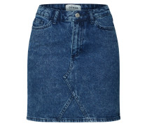Jeans '27.04 WW Acid EVA MOM Skirt P55'