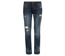 Jeans 'razor K' blue denim