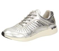 Sneaker 'Malosika-700' silber