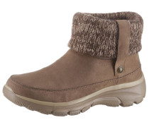 Boots 'Easy Going - Heighten' taupe
