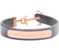 Armband 'Signum Collection'