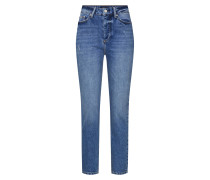 Jeans 'cara' blue denim