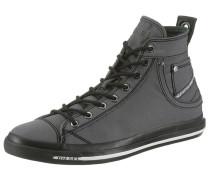 Sneaker 'Magnete Exposure'