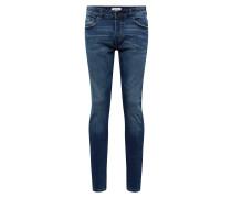 Jeans 'onsLOOM D DCC 2044 Noos'