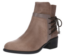 Ankle Boot 'Mollie' taupe