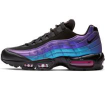 Sneaker 'Air Max 95 Premium'