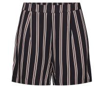 Shorts 'Elin' schwarz