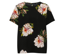 Shirt 'julie' schwarz