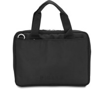 Notebook Laptoptasche 34 cm schwarz