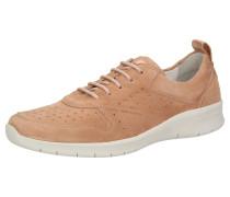 Sneaker 'Liduma-700-XL' rosé